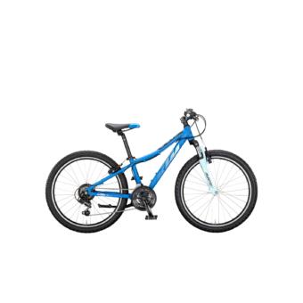 KTM WILD BEE 24.18 Gyerek MTB Kerékpár 2020