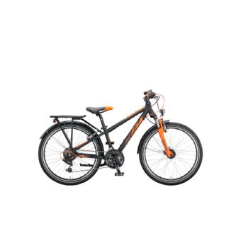 KTM WILD ONE 24.18 Gyerek MTB Kerékpár 2020