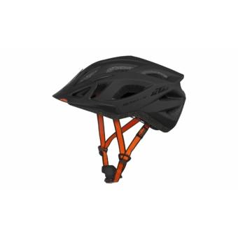 KTM Factory Line Helmet BLACK