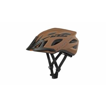 KTM Factory Line Helmet OAK
