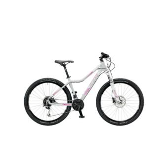 KTM PEGGY SUE 27.27 2019 MTB Kerékpár
