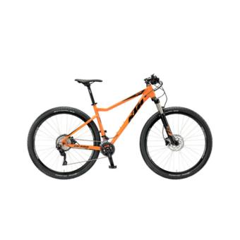 KTM ULTRA FLITE 29.20 2019 MTB Kerékpár