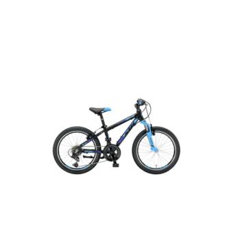 KTM WILD CROSS 20.12 2019 Gyerek kerékpár