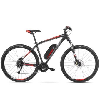 Kross Hexagon Boost 1.0 Férfi Elektromos MTB Kerékpár 2019