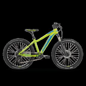 Kross Dust Jr. 2.0 Gyerek Kerékpár 2019