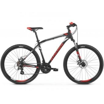 """Kross Hexagon 3.0 26"""" Férfi MTB Kerékpár 2019 - Több Színben"""