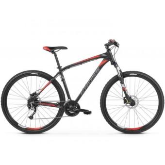 """Kross Hexagon 6.0 29"""" Férfi MTB Kerékpár 2019"""