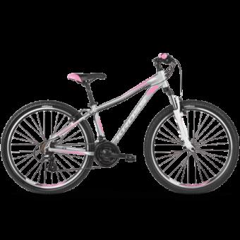 """Kross Lea 2.0 27,5"""" Női MTB Kerékpár 2019 - Több Színben"""