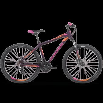 """Kross Lea 3.0 27,5"""" Női MTB Kerékpár 2019 - Több Színben"""