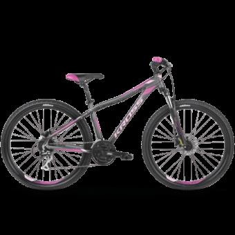 """Kross Lea 5.0 27,5"""" Női MTB Kerékpár 2019 - Több Színben"""