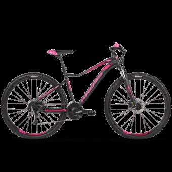 """Kross Lea 6.0  27,5"""" Női MTB Kerékpár 2019"""