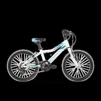 Kross Lea Mini 1.0 Gyerek Kerékpár 2019 - Több Színben