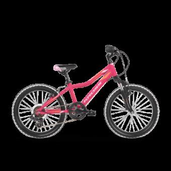 Kross Lea Mini 2.0 Gyerek Kerékpár 2019 - Több Színben