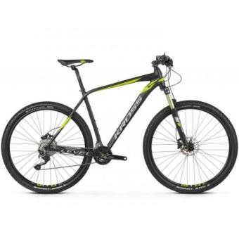 """Kross Level 6.0 29"""" Férfi MTB Kerékpár 2019"""
