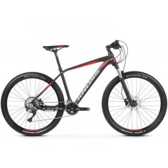 """Kross Level 8.0 29"""" Férfi MTB Kerékpár 2019"""