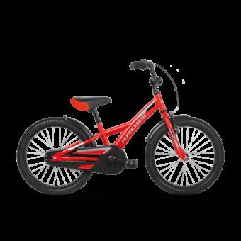 Kross Racer 5.0 Gyerek Kerékpár 2019 - Több Színben