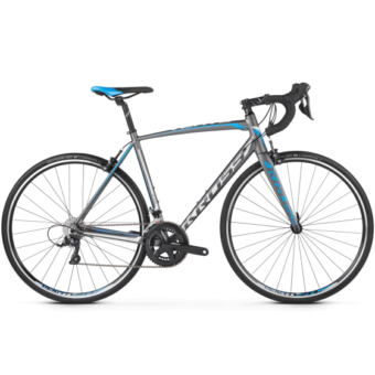 Kross Vento 3.0 Férfi Országúti Kerékpár 2019