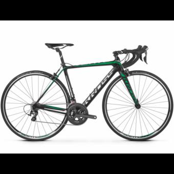 Kross Vento 6.0 Férfi Országúti Kerékpár 2019