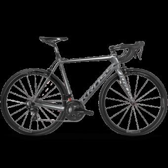 Kross Vento 7.0 Férfi Országúti Kerékpár 2019