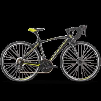 Kross Vento Jr. 2.0 Gyerek Országúti Kerékpár 2019