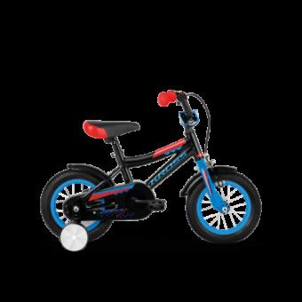 Kross Racer 2.0 Gyerek kerékpár 2019 - Több Színben