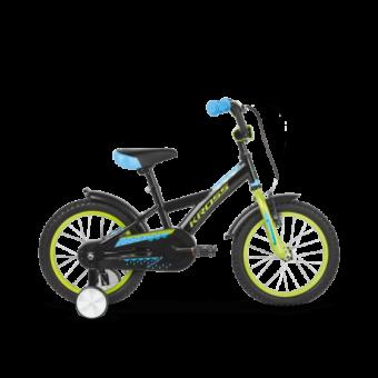 Kross Racer 3.0 Gyerek kerékpár 2019 - Több Színben