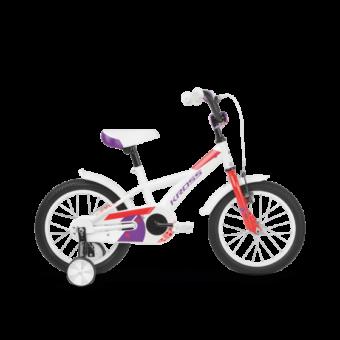 Kross Mini 3.0 Gyerek kerékpár 2019 - Több Színben