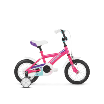 Kross Mini 1.0 Gyerek kerékpár 2019 - Több színben