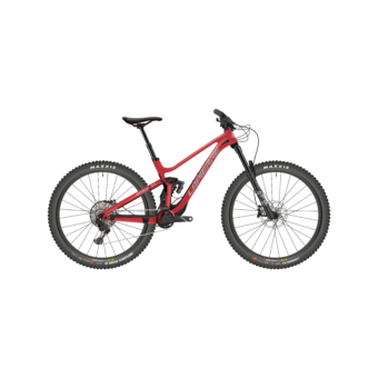 LAPIERRE Spicy CF 6.9 2021