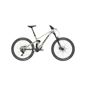 LAPIERRE Zesty AM CF 6.9 2021