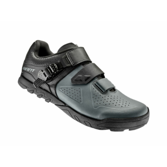 Giant Line Trail kerékpáros cipő
