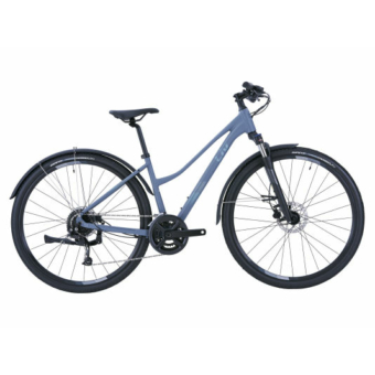Giant Liv Rove EX 2021 Női cross trekking kerékpár