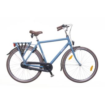 Neuzer Brooklyn N7 2019 Férfi és Női Városi kerékpár