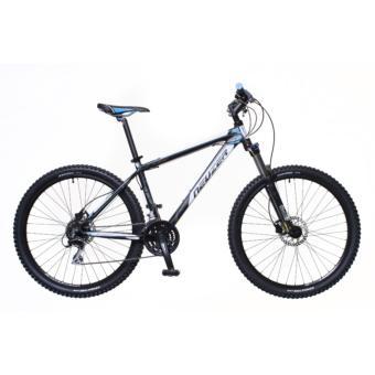 """Neuzer Duster Sport Hydr 27,5"""" MTB Kerékpár - Több színben"""
