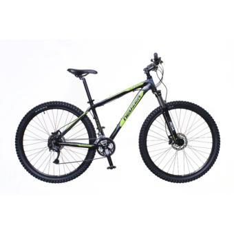"""Neuzer Jumbo Comp Hydr 29"""" MTB kerékpár"""