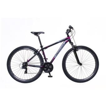 """Neuzer Jumbo Hobby 2019 29"""" MTB Kerékpár - Több színben"""