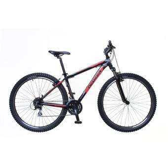 """Neuzer Jumbo Sport 29"""" MTB Kerékpár - Több színben"""