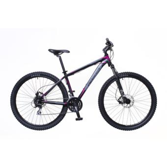 """Neuzer Jumbo Sport Hydr 2019 29"""" MTB Kerékpár - Több színben"""