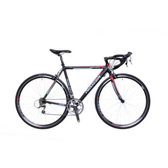 Neuzer Whirlwind 200 Országúti kerékpár