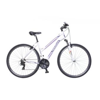 Neuzer X100 Női Cross trekking kerékpár