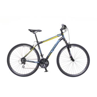 Neuzer X200 2019 Férfi Cross trekking kerékpár - Több színben