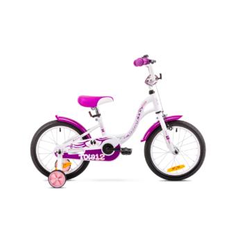 ROMET TOLA 12 2019 Gyerek kerékpár