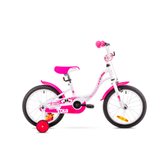 ROMET TOLA 20 2019 Gyerek kerékpár