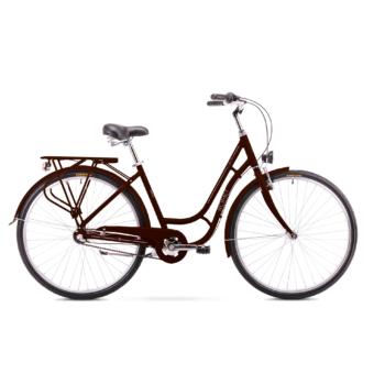 ROMET LUIZA 3S 2019 Városi Kerékpár