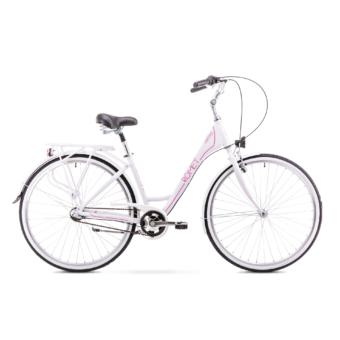 ROMET MODERNE 3 2019 Városi Kerékpár