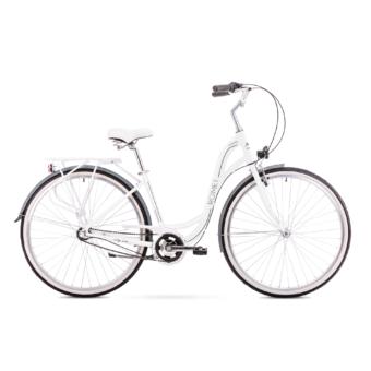 ROMET SONATA 2.0 2019 Városi Kerékpár