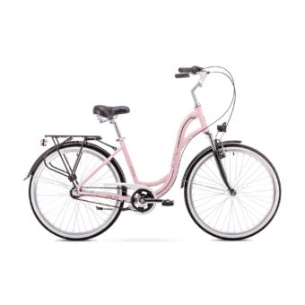 ROMET SYMFONIA 2.0 2019 Városi Kerékpár