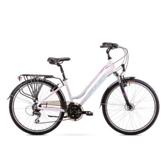 """ROMET GAZELA 2 26"""" 2019 Trekking kerékpár"""