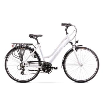 ROMET GAZELA 2019 Trekking kerékpár