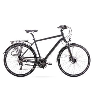 ROMET WAGANT 7 2019 Trekking kerékpár